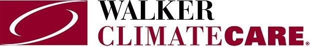 Walker ClimateCare Logo