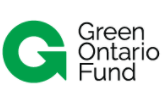 Green Ontario Fund