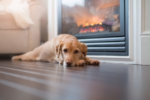 heating and cooling cornwall