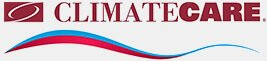 ClimateCare logo