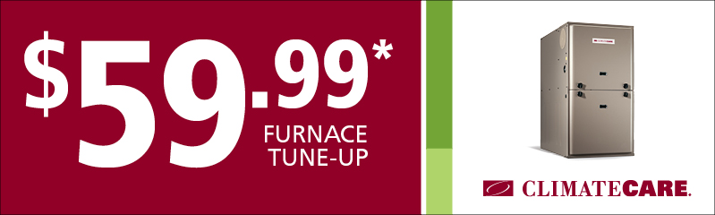 Maintenance_If Furnace Could Talk_PTU59.99